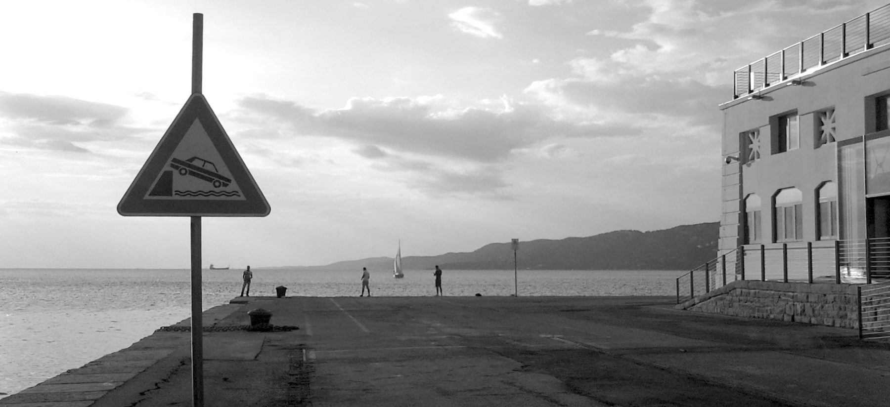foto0188-2-bn