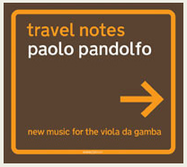 foto-cd-travel-notes-da-sito-glossa