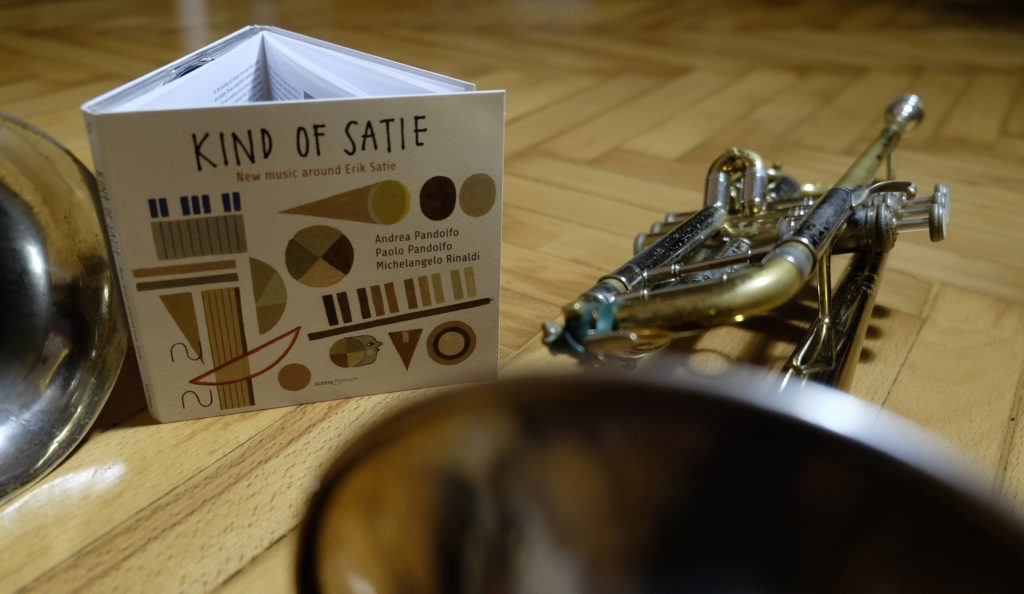 INVITO presentazione Kind of Satie 2 cut